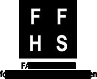Faglig Forum Logo