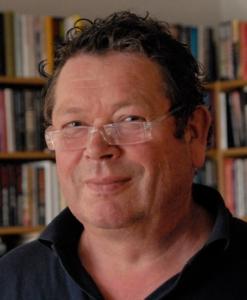 Jan Bølstad