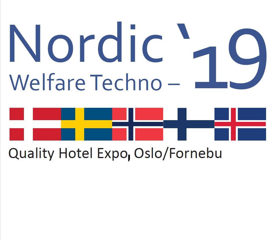 Nordic19